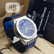 Hublot Wristwatch | Watches for sale in Lagos State, Lagos Island