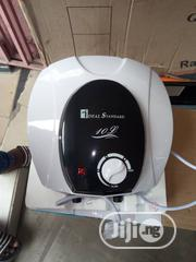 Ideal Standard Water Heater | Home Appliances for sale in Lagos State, Amuwo-Odofin