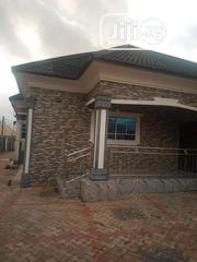 Four Bedroom Bungalow For Let | Houses & Apartments For Rent for sale in Edo State, Oredo