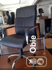 Quality Office Chair | Furniture for sale in Lagos State, Lagos Mainland