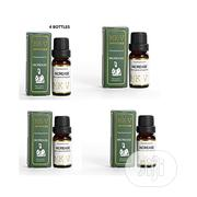 MK Enlargement Oil - Pack Of 4 Bottles | Sexual Wellness for sale in Lagos State, Agege