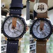 Nepic Leather | Watches for sale in Lagos State, Lagos Island