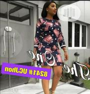 Nice Gowns | Clothing for sale in Rivers State, Port-Harcourt