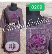 Beatiful Ladies Gowns | Clothing for sale in Rivers State, Port-Harcourt