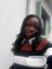 Nursery,Primary and Secondary School Teachers   Teaching CVs for sale in Rivers State, Port-Harcourt