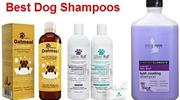 Dog Bath Whitening Shampoo | Pet's Accessories for sale in Lagos State, Ajah