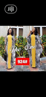 New Quality Ladies Gown | Clothing for sale in Lagos State, Lagos Mainland
