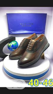 Exotic Shoes | Shoes for sale in Lagos State, Ojodu