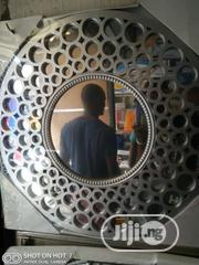High Quality Wall Mirror | Home Accessories for sale in Lagos State, Lekki Phase 2