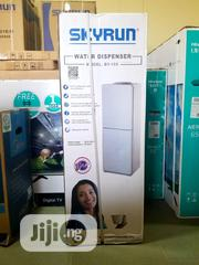 New Skyrun Water Dispenser-by-155 (Visit Www.Reco.Ng) | Kitchen Appliances for sale in Abuja (FCT) State, Central Business District