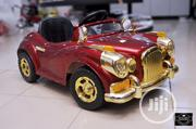 Unique And Quality Kids Car | Toys for sale in Lagos State, Ojodu