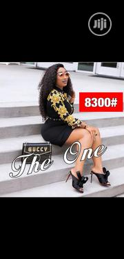 New Quality Ladies Shirt Dress | Clothing for sale in Lagos State, Lagos Mainland