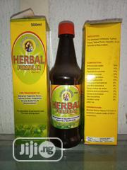 Blessed Mother Malaria Cure | Vitamins & Supplements for sale in Lagos State, Maryland