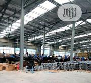 We Service And Repair Any Kind Of Office Furniture, Chairs And Tables | Repair Services for sale in Lagos State, Lagos Mainland
