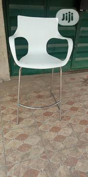 Bar Stools | Furniture for sale in Lagos State, Ikeja
