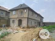Fresh & Newly Built 2bedroom Flat At Abiola Est. Ayobo For Rent | Houses & Apartments For Rent for sale in Lagos State, Ipaja