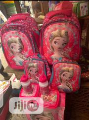 5 In 1 Troley Bag | Babies & Kids Accessories for sale in Lagos State, Lagos Island