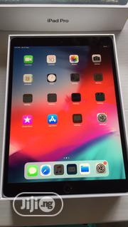 Apple iPad Pro 10.5 64 GB Black | Tablets for sale in Lagos State, Ikeja