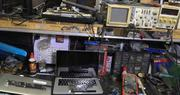 We Fix All Computer Proplems | Repair Services for sale in Osun State, Ilesa