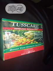 Tusscare Immune | Vitamins & Supplements for sale in Abuja (FCT) State, Apo District