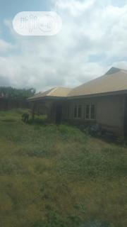 Newly Built 4 Beds Bungalow Akala Exp For Sale | Houses & Apartments For Sale for sale in Oyo State, Lagelu