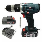 24v Cordless Drill | Electrical Tools for sale in Lagos State, Amuwo-Odofin