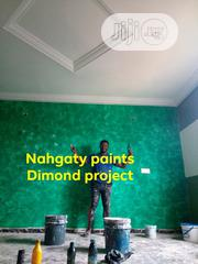 Marble Paints And Application By Nahgaty Paints | Building Materials for sale in Lagos State, Alimosho
