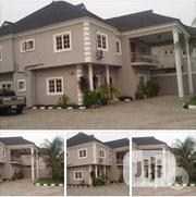 Luxury Detached 5 Bedroom Duplex For Sale At Off Peter Odili Road PH | Houses & Apartments For Sale for sale in Rivers State, Port-Harcourt