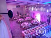 Wedding Decorations Are Available | Wedding Venues & Services for sale in Lagos State, Epe