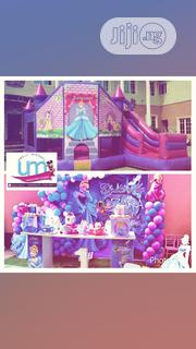 Party Party | DJ & Entertainment Services for sale in Lagos State, Shomolu