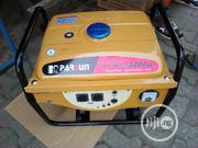Parsun Generator Ps3200 | Electrical Equipments for sale in Lagos State, Ojo