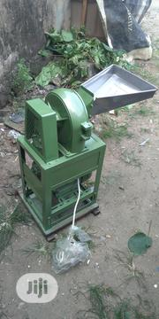 Dry Grounder   Farm Machinery & Equipment for sale in Lagos State, Ojo