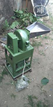 Dry Grinder   Restaurant & Catering Equipment for sale in Lagos State, Ojo