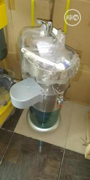 Tigernut Extractor | Kitchen Appliances for sale in Lagos State, Ojo