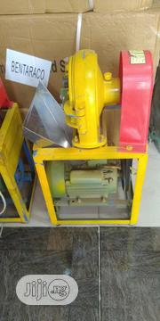 Commercial Dry Grinder | Restaurant & Catering Equipment for sale in Lagos State, Ojo