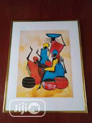 Affordable Wall Artworks   Home Accessories for sale in Lagos State