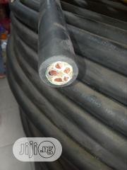 16mmx5core TRS Flexible Cable 100% Copper   Electrical Equipment for sale in Lagos State, Lagos Island