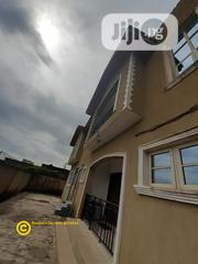 Standard 3 Bedroom Flat For Rent. Arepo   Houses & Apartments For Rent for sale in Ogun State, Obafemi-Owode