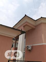 2 Bedroom Flat for Rent at Forthright Gardens. Arepo, Close to Ojodu   Houses & Apartments For Rent for sale in Ogun State, Obafemi-Owode