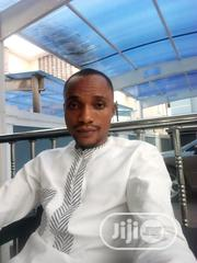 Branch Manager - Security Company | Security CVs for sale in Delta State, Oshimili South