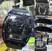 Richard Mille Wristwatch | Watches for sale in Lagos State, Lagos Island