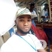 Manual Labour CV | Manual Labour CVs for sale in Rivers State, Eleme