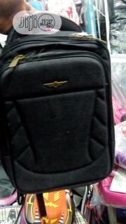 """Teenagers Secondary School Bag -16"""" 