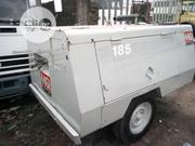 Air Compressor 12.5 Bar | Vehicle Parts & Accessories for sale in Lagos State, Apapa