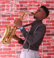 Birthday Surprise Saxophonist | DJ & Entertainment Services for sale in Lagos State, Lagos Island