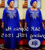 Trendy Ladies Gown | Clothing for sale in Lagos State, Lagos Mainland