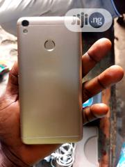Tecno Camon CX Air 16 GB Gold | Mobile Phones for sale in Lagos State