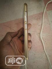 Gionee S10 32 GB Gold | Mobile Phones for sale in Abia State, Umuahia