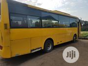 Tokunbo Hyundai County 2005 | Buses for sale in Lagos State, Ojo