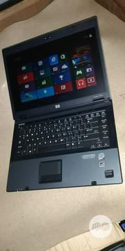 "Uk Used HP Compaq 6910P 15.6"" Inches 160GB HDD 3GB RAM 